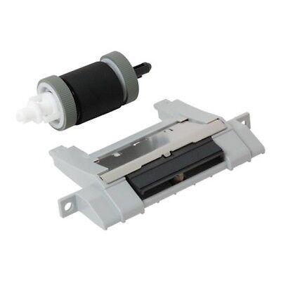 Roller Kit fits HP LaserJet P2015 P2014 M2727