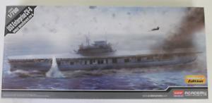 Academy Modeler's Edition, USS Enterprise CV-6 in 1 700 14224 ST