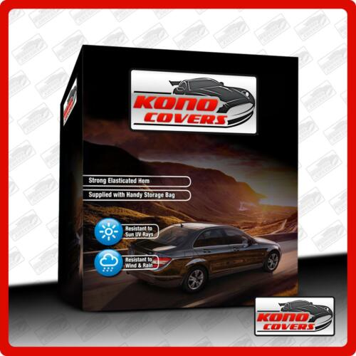 100/% Waterproof Breathable UV Resistant Ford Mustang Mach 1 1971-1973 CAR COVER