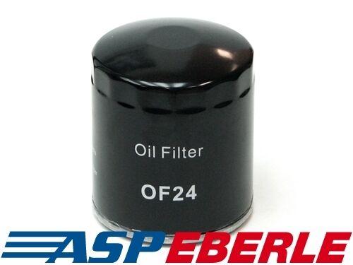 4,2 L Oilfilter Filter Motor Jeep CJ CJ5 CJ7 Bj Ölfilter 6 Zyl 3,8 76-86