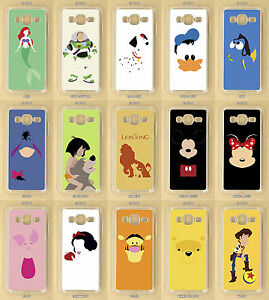 promo code f791a e909f Details about Disney / Pixar Phone Case Samsung Galaxy J1, J3 2016, J5,  2016, 2017,