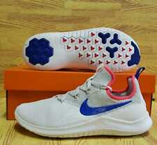 Nike TR 8 Pure Platinum US Womens Sz 9