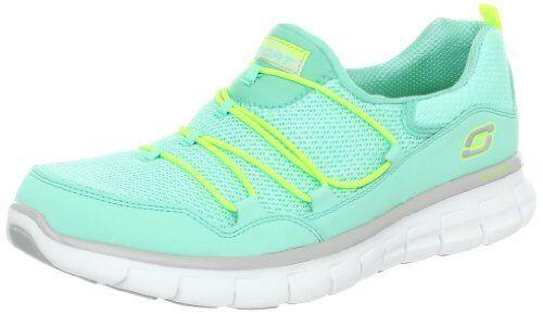 Skechers Sport Damenschuhe Loving Life Memory SZ/Farbe. Foam Fashion Sneaker- Select SZ/Farbe. Memory 852e81