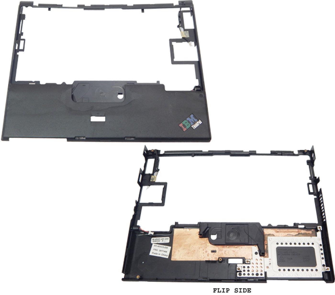 IBM X41 Keyboard Bezel 39T7466