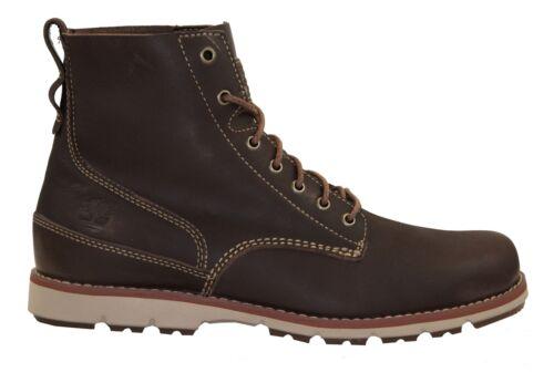 scarpe timberland sensorflex