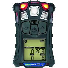 MSA 10178557 Altair 4XR Multigas Detector
