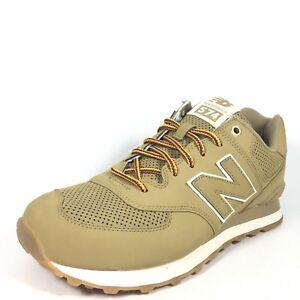 new balance classic 574 beige