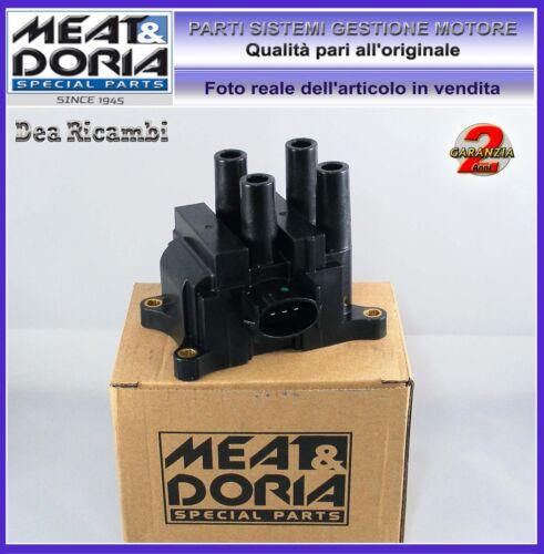 /> 2005 10318//1 Bobina Accensione FORD FUSION 1600 1.6 Kw 74  Cv 100  2002