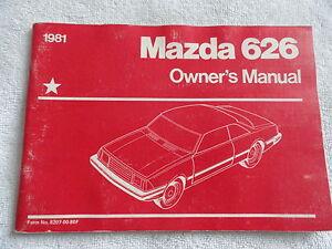 1981-Mazda-626-Owners-Manual-81