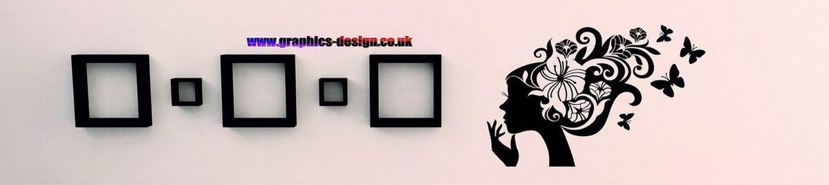 graphicsdesignuk
