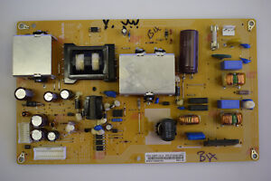 Toshiba-37RV753-Power-Supply-PCB-DPS-145PP-131-A-V71A00014900