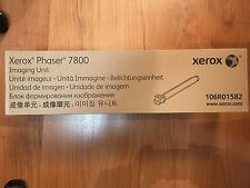 Xerox Phaser 7800 Imaging Print Cartridge 106R01582 New Boxed includes Vat & Del