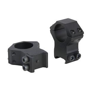 NOS Shimano BB Bottom Bracket  OCTALINK ES-30 113mm BC1.37X24 width:68mm