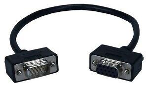 3ft QVS CC320M1-03 Video Cable