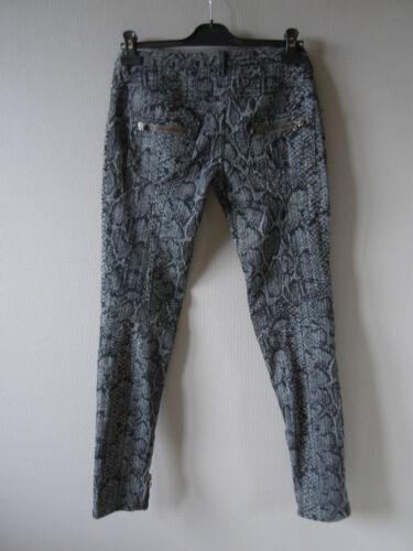 Pantalon Pantalon Impression Pantalon Python Impression Impression Impression Python Pantalon Pantalon Python Python wZnB1Y