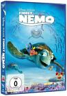 Findet Nemo - Special Edition (2013)