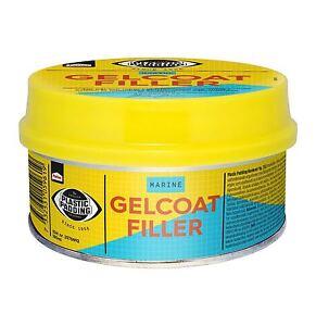 Gelcoat-Filler-ideal-for-all-fibreglass-boat-repairs-new-2017-stock