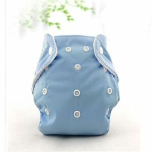 Waterproof-Soft-Diaper-Covers-Summer-Version-Diapers-Bags-Reusable-Adjustable