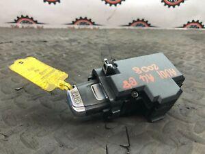 2008-AUDI-A4-B8-2-7TDI-8K0909131B-Auto-Clave-amp-Lector-de-conmutador-de-encendido