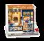 Indexbild 25 - DIY Bausatz für Miniatur Haus Bastelset Modellbau Puppenhaus Robotime Rolife