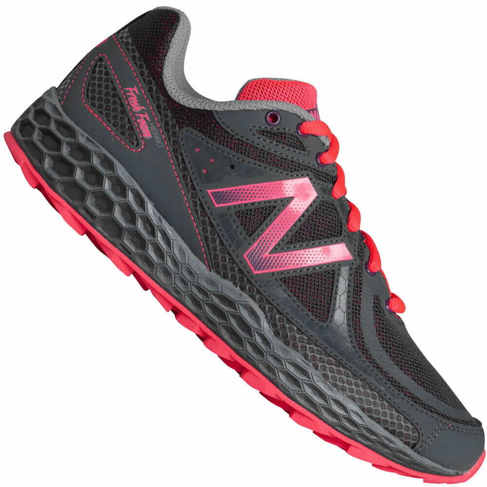 New Balance Fresh Foam Hierro Wthier Women's Running  shoes Trainers Trail shoes  buy cheap new