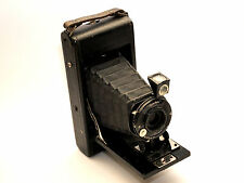 Syncro 6x9 Folding Camera by H.B.M stock No .U5848