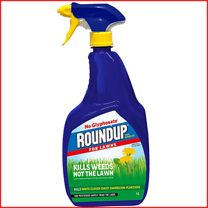 Roundup-for-Lawns-Weedkiller-No-Glyphosate-1-Litre