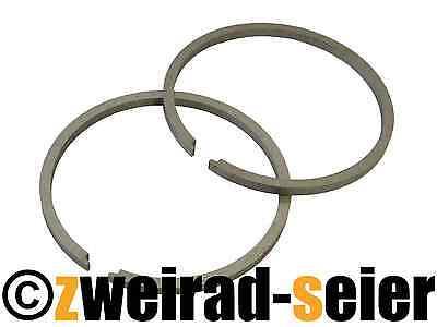 schwarz Pollmann Baubeschl/äge 3562300 Werfgeh/änge 562 R 300 mm mit Randh/ämmerung und Zierspitze