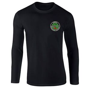 The-Spetsnaz-T-shirt-Russian-Special-Force-Inspired-Embroidered-Longsleeve