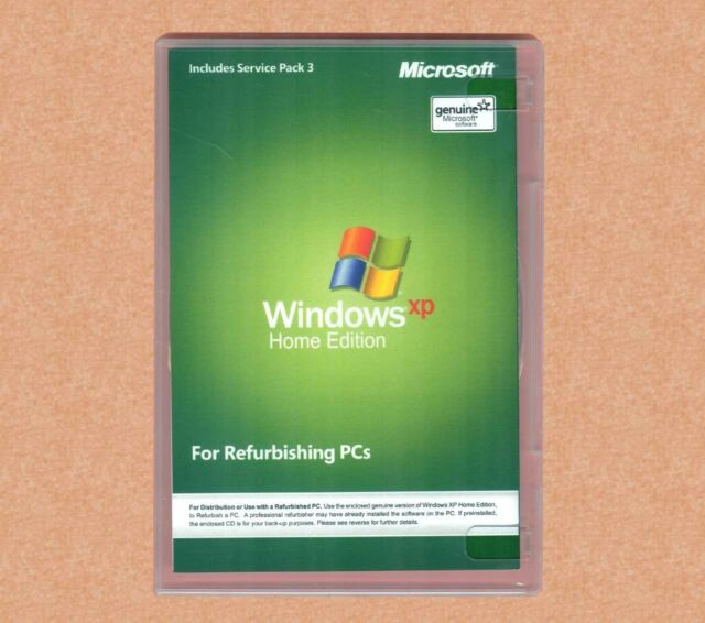 xp home edition sp3序列號_xp sp3 home edition 序列號_xp home editi