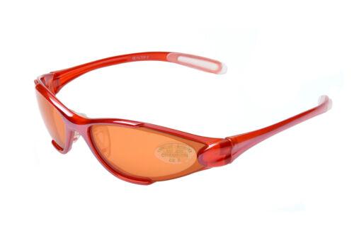 Ravs Sportbrille für Frauen Damenbrille  Radbrille Fahrradbrille Sonnenbrille S