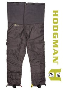 Hodgman-Core-INS-Wader-Liner-Lower-Body-Breathable-Fishing-Insulation-for-Waders