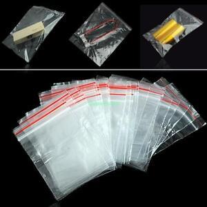 100pcs-poli-sacchetti-richiudibili-serratura-richiudibile-a-chiusura-lampo-zip