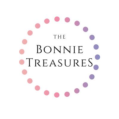 The Bonnie Treasures