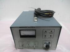 ENI Power Systems ACG-5, RF Generator. 415467