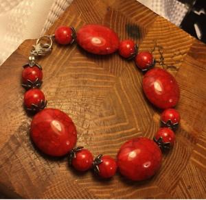 metal-bracelet