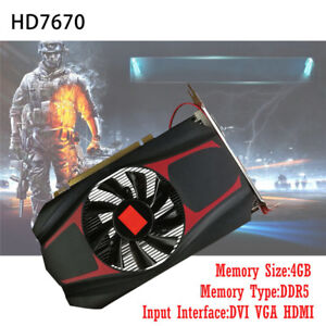 AMD Radeon HD 7670 Graphics Drivers Mac