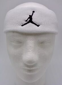 Nike Dri-Fit Jordan JumpMan Headband