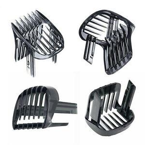 Pettine per tagliacapelli Philips HC3400 HC3410 HC3420 HC5446 HC5447 HC5450