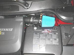 Admission-directe-Renault-Megane-2-1-5-DCI-2003-gt-100cv-JR-Filters