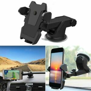 360-Car-Holder-Windshield-Mount-Bracket-for-Mobile-Cell-Phone-iPhone-GPS-Samsung