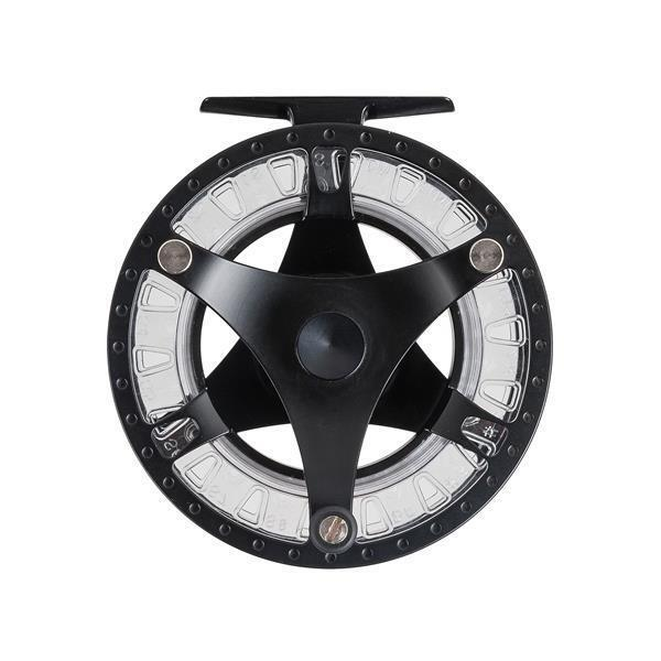 griss GTS500  7 8 9 fly fishing reel 1360962