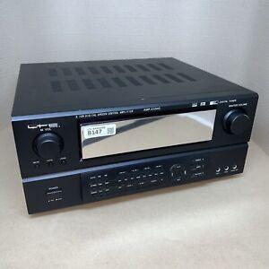 LTC-Audio-AMP-510HC-5-1-CH-Digital-Speech-Control-Amplifier-Karaoke-Tuner-B147