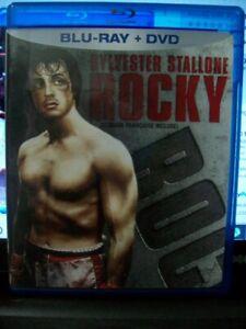 Rocky-1976-John-G-Avildsen-combo-Blu-ray-DVD-Sylvester-Stallone