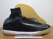 2272557e7 item 1 Nike MercurialX Proximo II TC IC Sz 11 100% Auth. Indoor Tech Craft  852537 001 -Nike MercurialX Proximo II TC IC Sz 11 100% Auth.