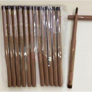 Naked-2-Retractable-Eyebrow-Pencil