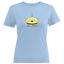 Juniors-Women-Girl-Tee-T-Shirt-Toy-Story-Squeeze-Alien-Little-Green-Disney-Pixar thumbnail 20