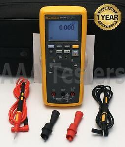 Fluke-3000-FC-True-RMS-Wireless-Digital-Multimeter-FLK-3000-FC-3000FC