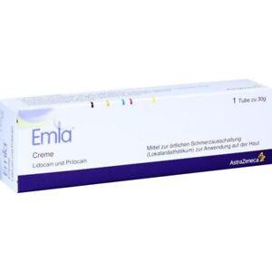 EMLA-Creme-30-g-PZN13231379
