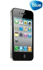 Apple iPhone 4 8GB - Black ...::NEU::...